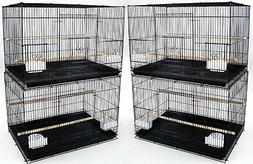 *Mcage* Extra Large Heavy-Duty Rabbit or Animal Cage Series