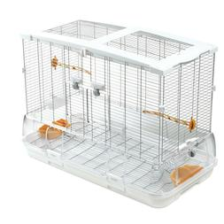 Vision II Model LO1 / L01 KD LARGE Bird Cage
