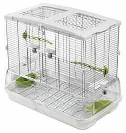 Vision II Model MO1 KD Medium Bird Cage