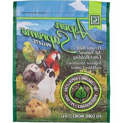 Kaytee Products Aspen Supreme Bedding For Birds & Small Anim