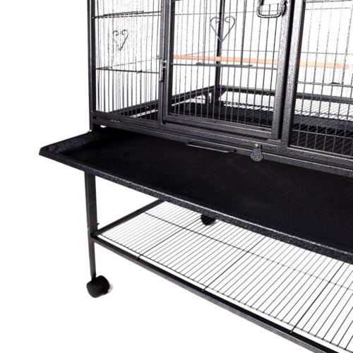 2IN1 Cage Supplies Finch