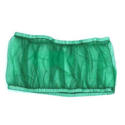3 Sizes Seed Guard Tidy Skirt Cage Basket