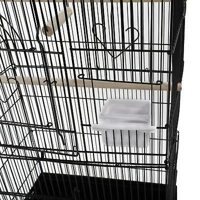 """37"""" Parrot Canary Cage"""