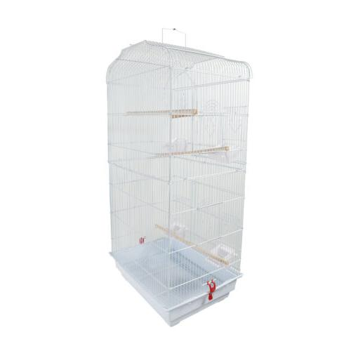 """37"""" Bird Cage Play Cage"""