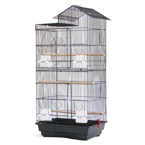 """39"""" Canary Cockatiel Bird"""