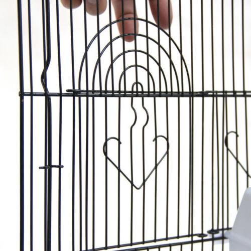 """39"""" Bird Parrot Canary Parakeet Bird Finch Bird"""