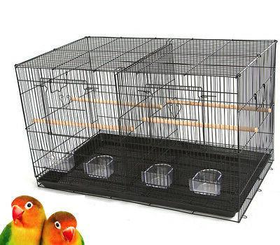 4 Bird Bird Center Divider