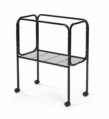 446 bird cage stand base