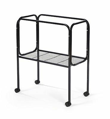 446 bird cage stand for 26 x
