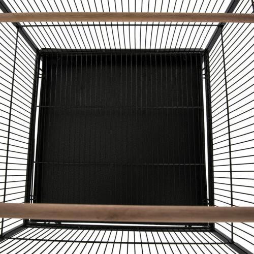 """58"""" Bird Cage Chinchilla Cockatiel House"""