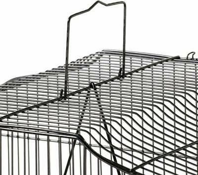 Yaheetech Cage for Small Cockatiels Sun