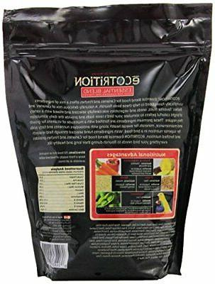 8 In Products Ecotrition Essential Canary 2-Pound