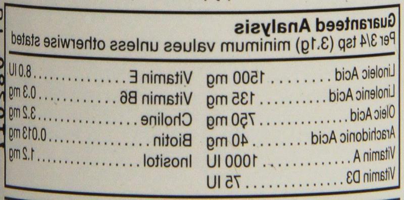 8in1 Ferretone Skin 8oz Supplies Pet Treats