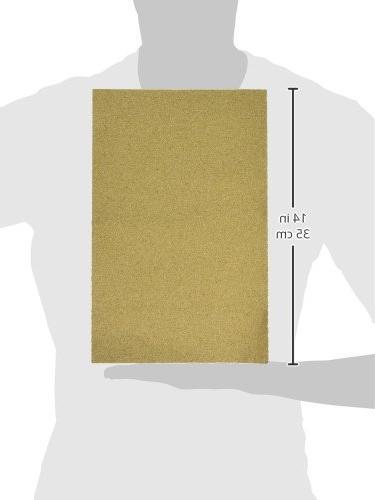 8N1 Paper 8.75 x 13.375