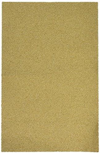8n1 gravel paper