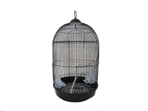a1564 bar spacing round bird