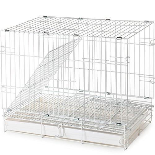 Prevue Hendryx Bird Cage 1305 by 12-1/2-Inch 15-1/2-Inch