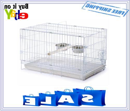 bird cage 1305