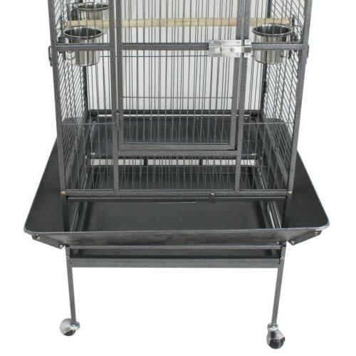 Bird Play Cage Supply