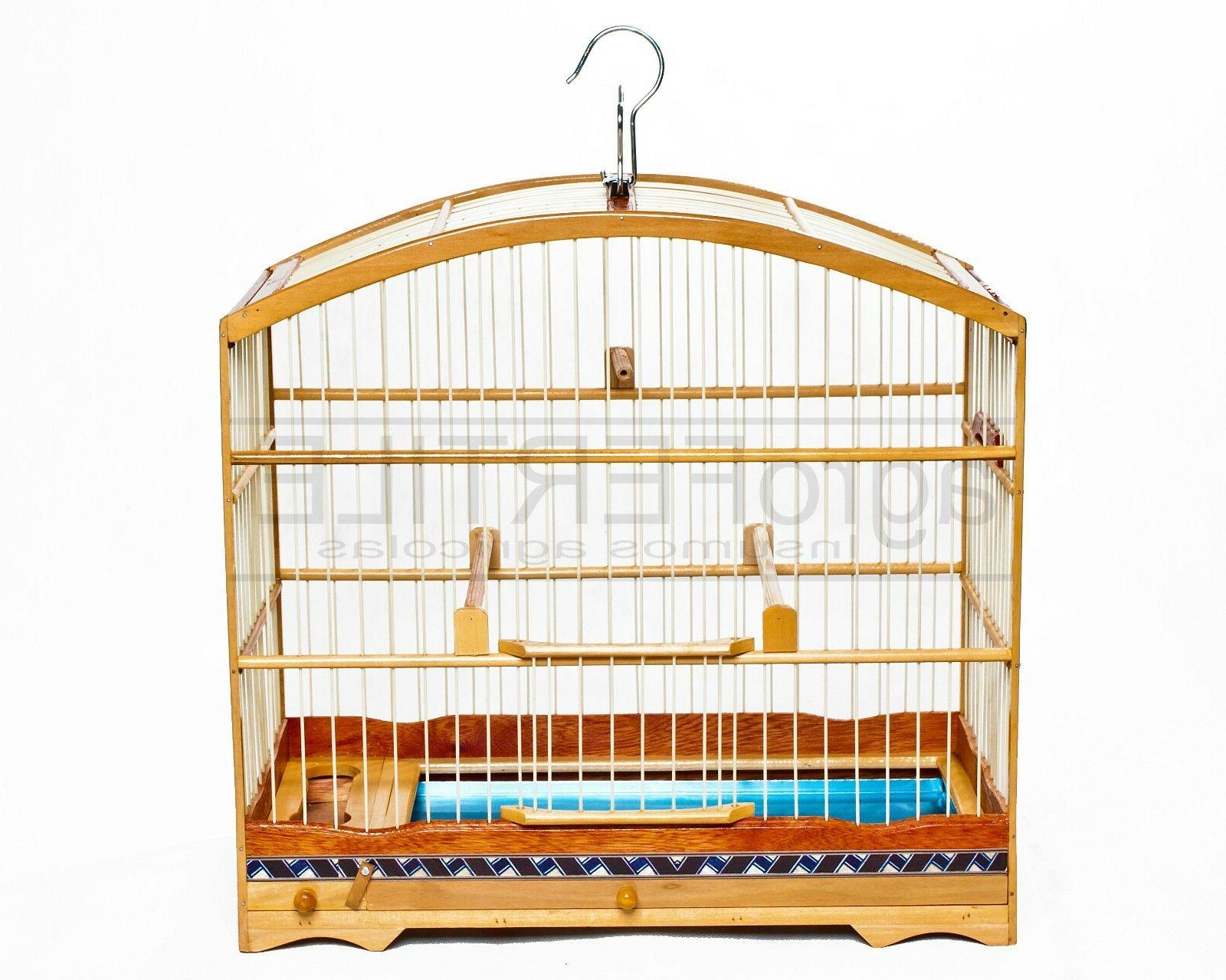 Bird small pet birds wood for etc