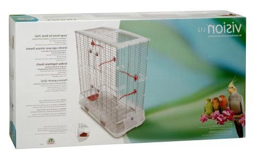 Vision Bird Cage L12 -
