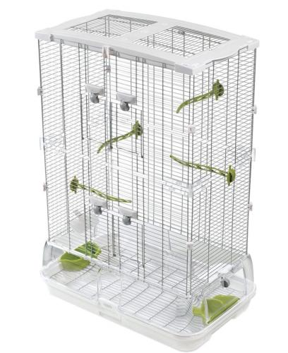 Vision Bird Cage Model M02 - Medium FREE SHIPPING