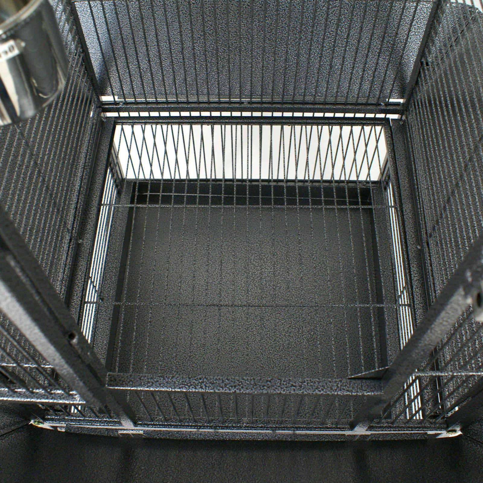 """61"""" Large Bird Large Finch Cage Pet Supplies Removable Part"""