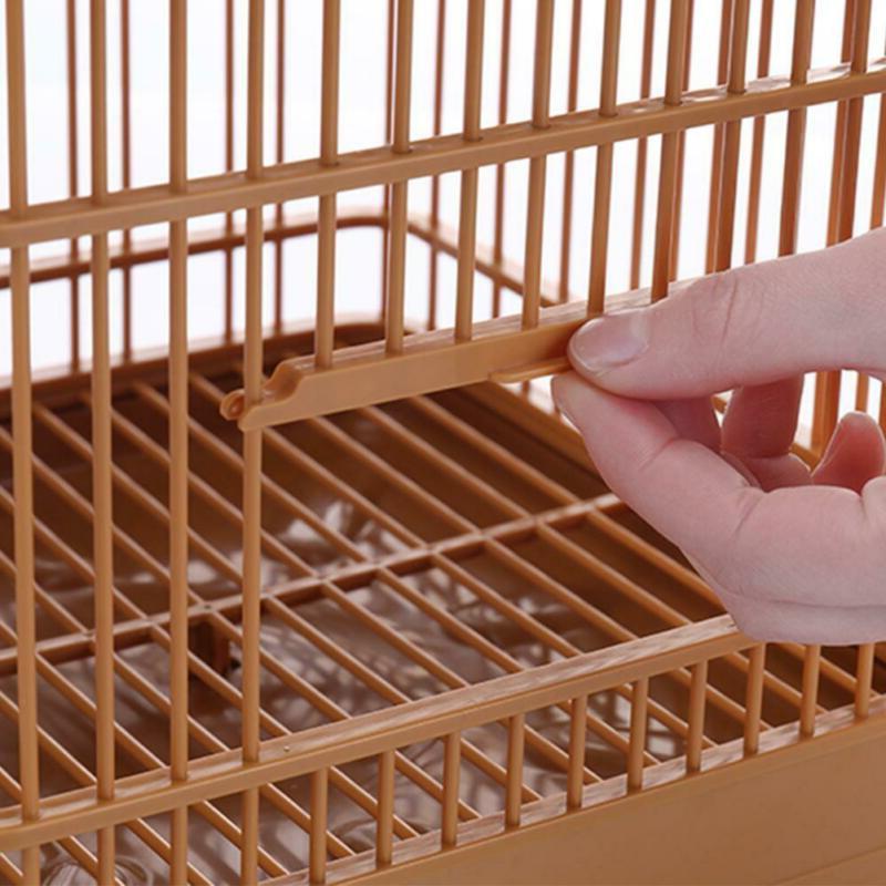 Bird Bird Cage Carrier