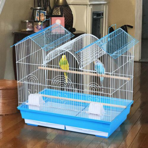 Bird Cage Portable Cage
