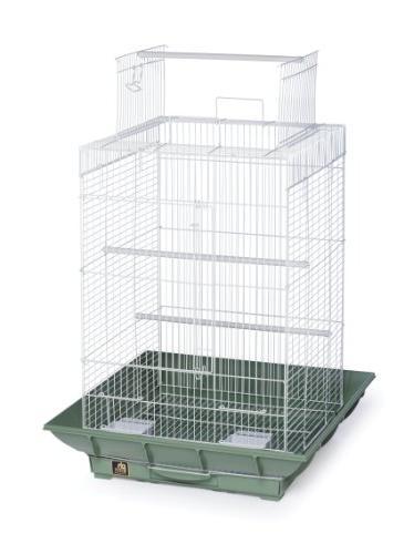 bird supplies clean life play