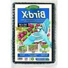 "Birds Pests Block 14x14"" Protective Netting Net Fruit Trees"