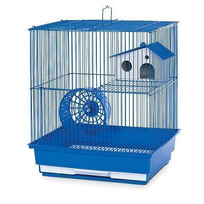 blue sp2010b prevue hendryx two story hamster