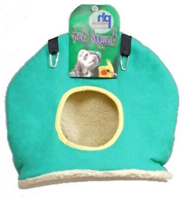 bpv1165 plastic fleece snuggle sack
