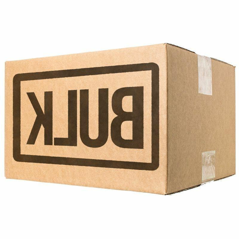 BULK 6 Packs in Bird for Large