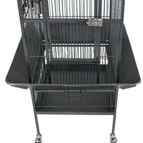 Large Bird Cage Top Cage Bird Supply