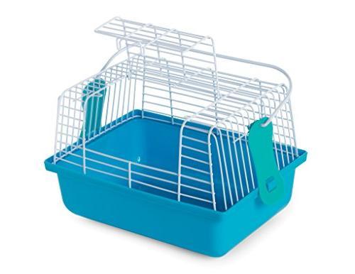 Prevue Cage for Birds Small