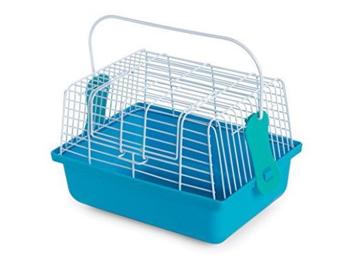 Prevue Cage for Birds Small Animals,