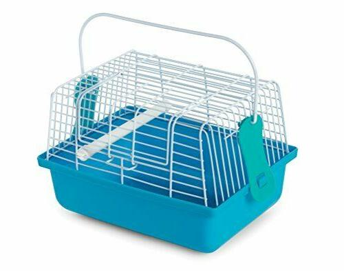 Prevue Pet Products Cage and Small Animals,