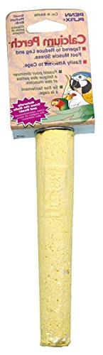 Penn-Plax Calcium Perch - Small