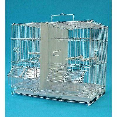 canary finch breeding bird cage