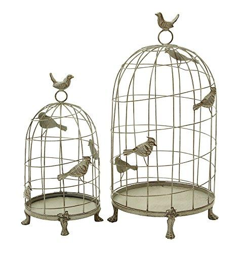 classic mix elegance grandiose birdcage