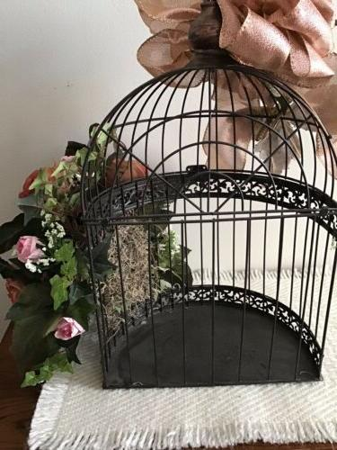 Decorative Bird Wedding