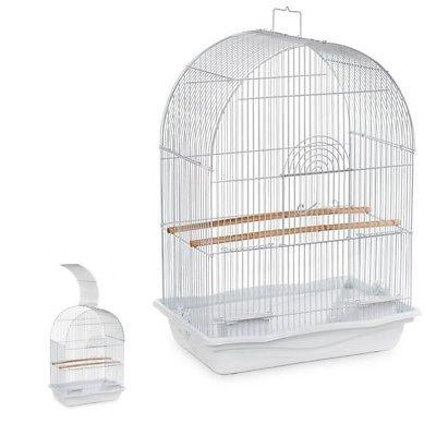 dome home bird cage