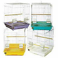 Econo Cage 18x18x24 4/Case