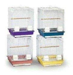 Economy Bird Cage