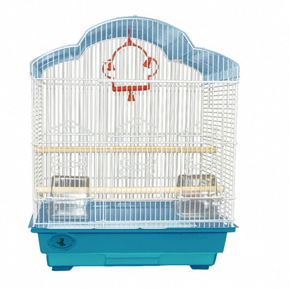 """03 18""""W x bird toy"""