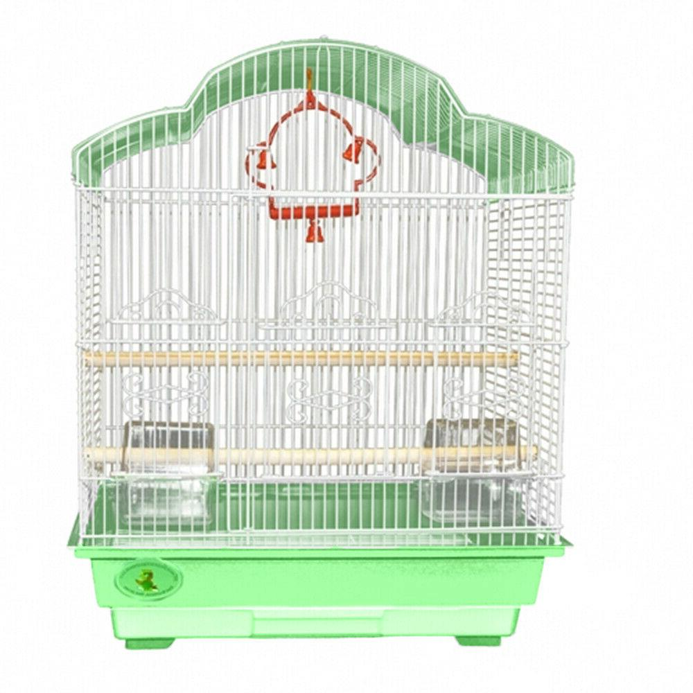 Kings Cages ES x toy