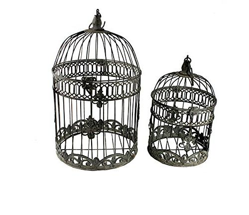 etd en15056 artistic bird cage