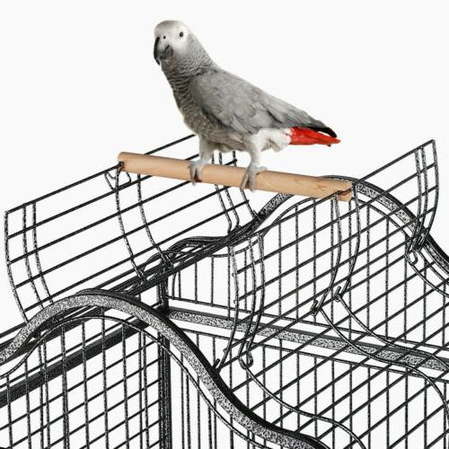 Extra Bird Cages Macaws Cockatoos