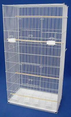Extra Flight Parakeets Sugar Glider Bird Cage590